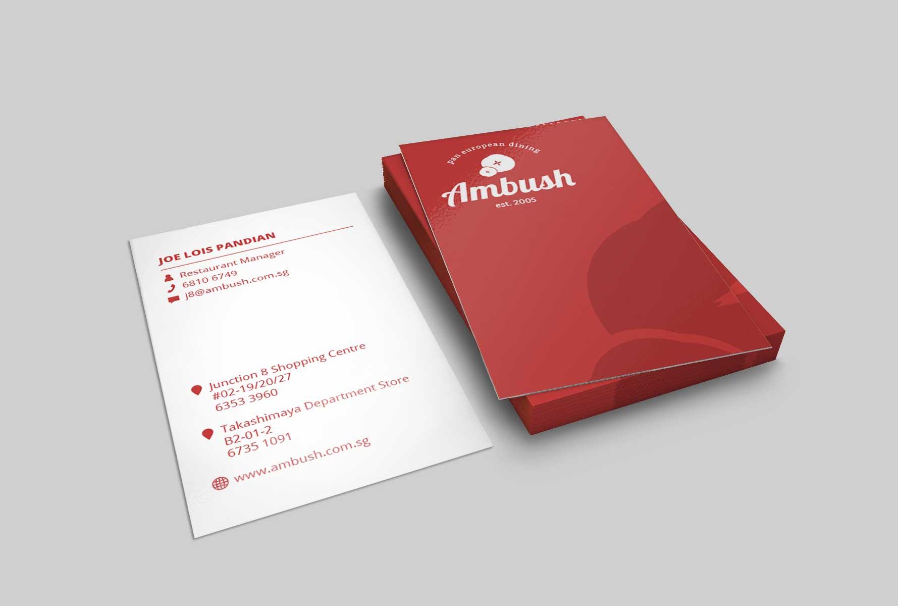 Ambush-Biz-Card-PREVIEW.jpg