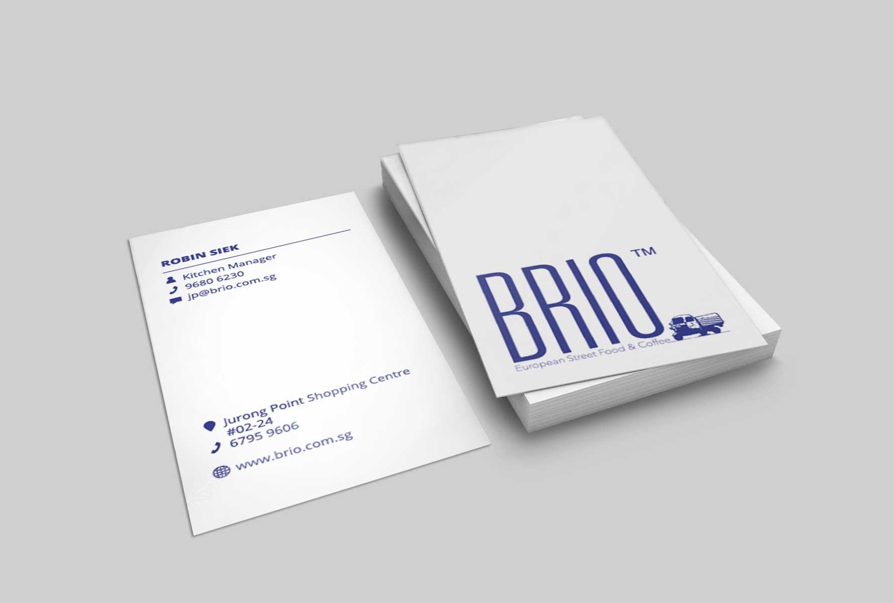 Brio-Biz-Card-PREVIEW.jpg