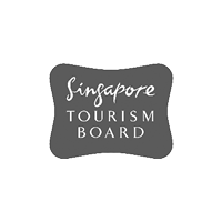 Clients - Singapore Tourism Board.png
