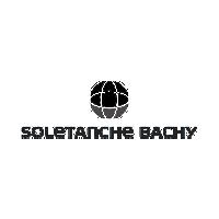 Clients - Soletanche Bachy.png
