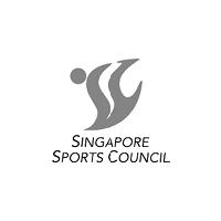Clients - Singapore Sports Council.png