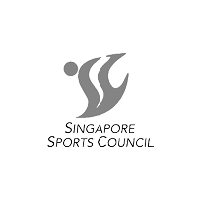 Clients - Singapore Sports Council.png