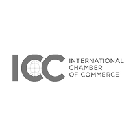 Clients - International Chamber of Commerce.png