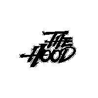 Clients - The Hood Paris.png