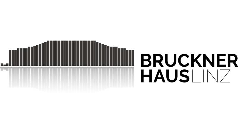 brucknerhauslogo.5702773.jpg