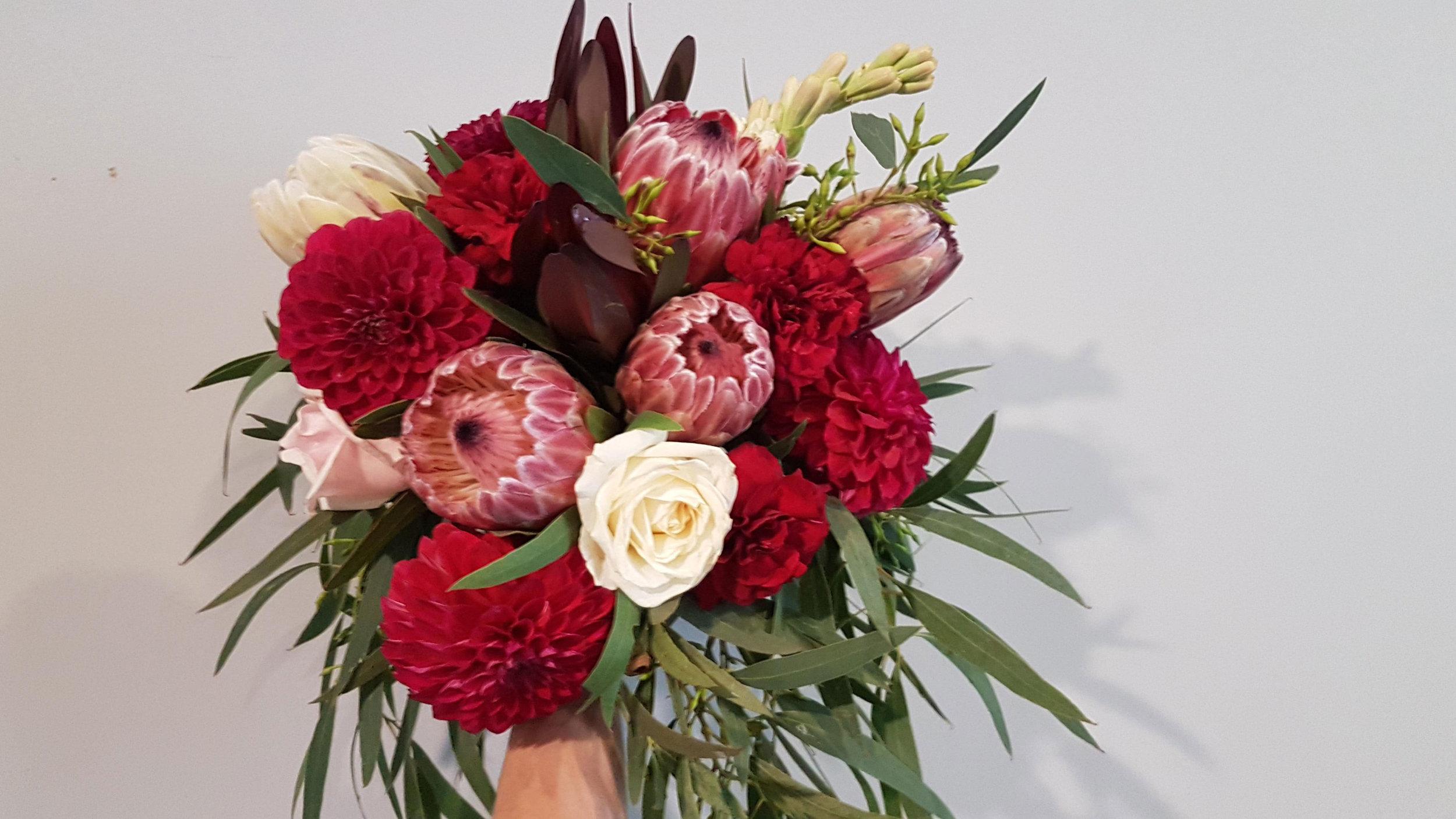mel-and-doug-bouquet.jpg