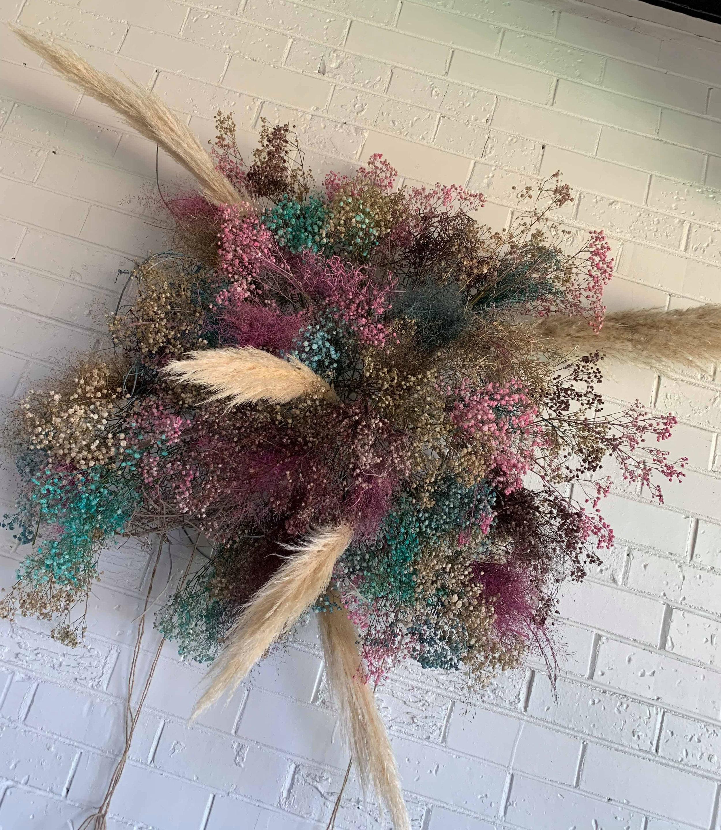 colourful-wall-installation.jpg
