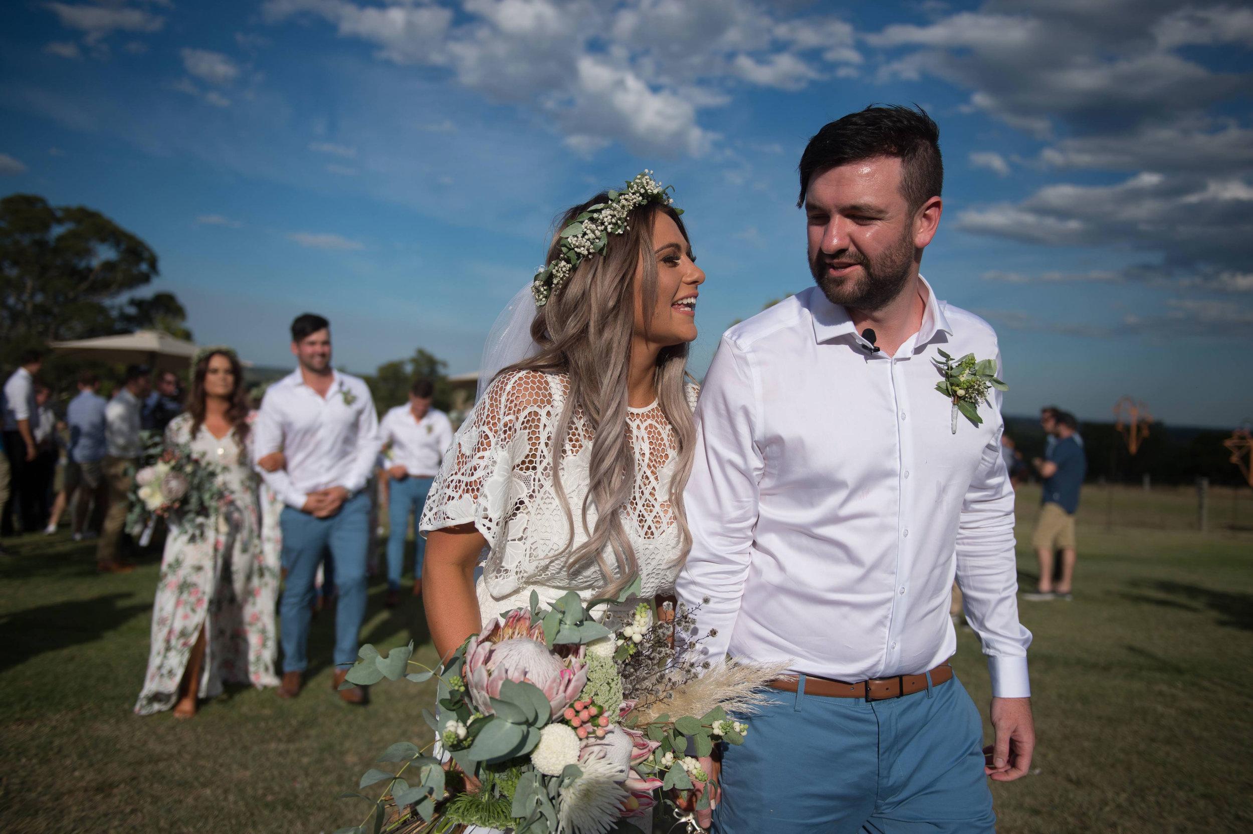nics-wedding-2.jpg