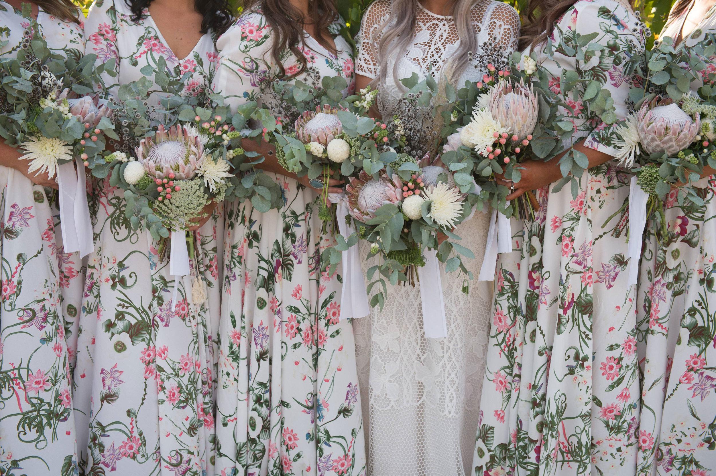 nics-wedding-3.jpg