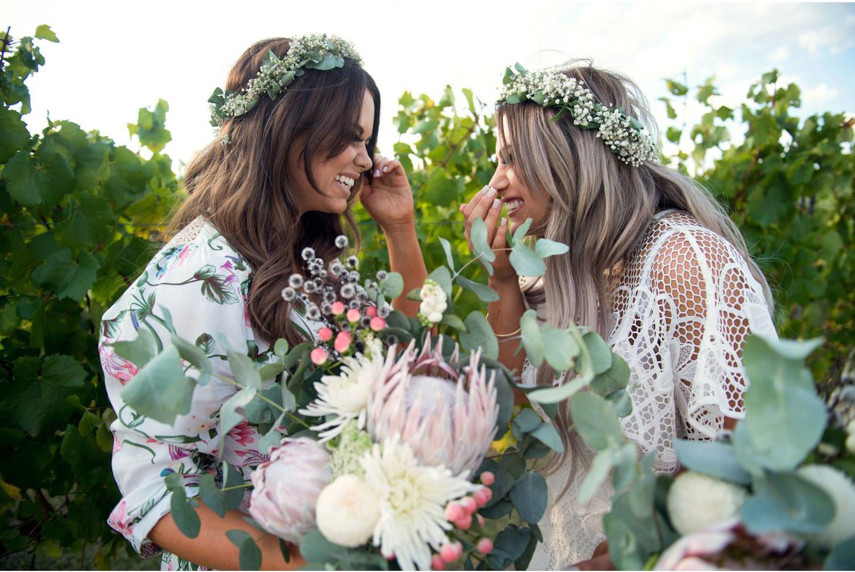 nics-wedding-pro5.jpg