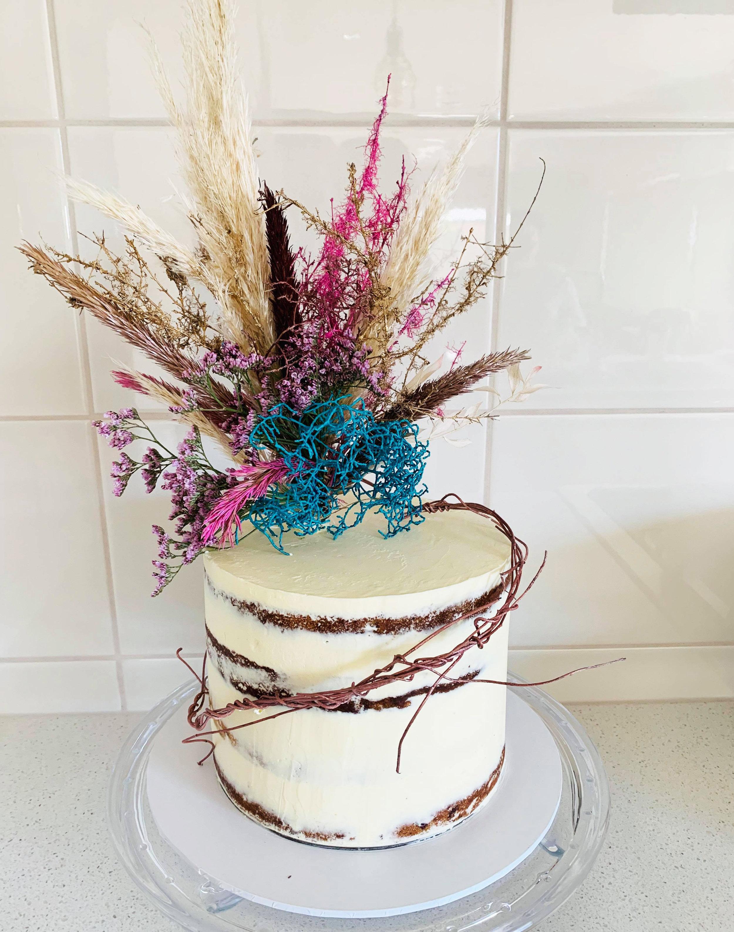 30-cake-topper.jpg