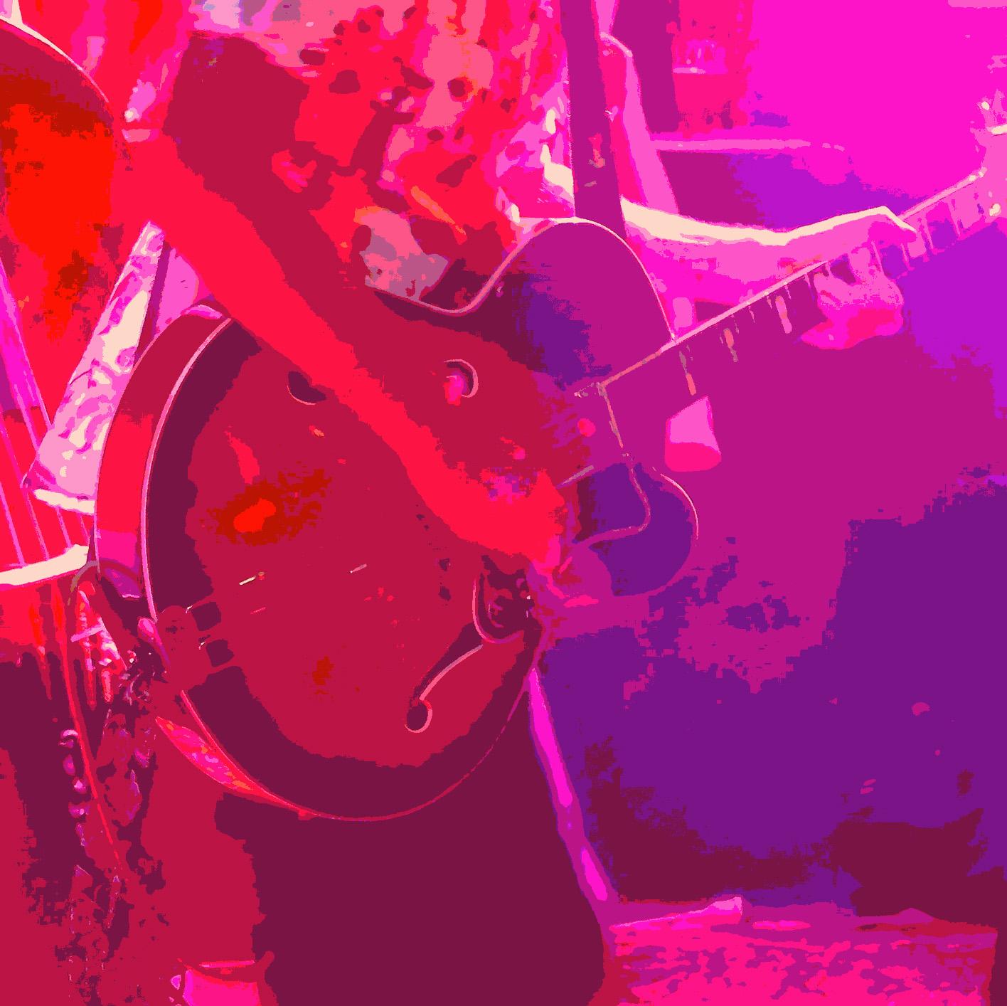 Guitar Effect.jpg