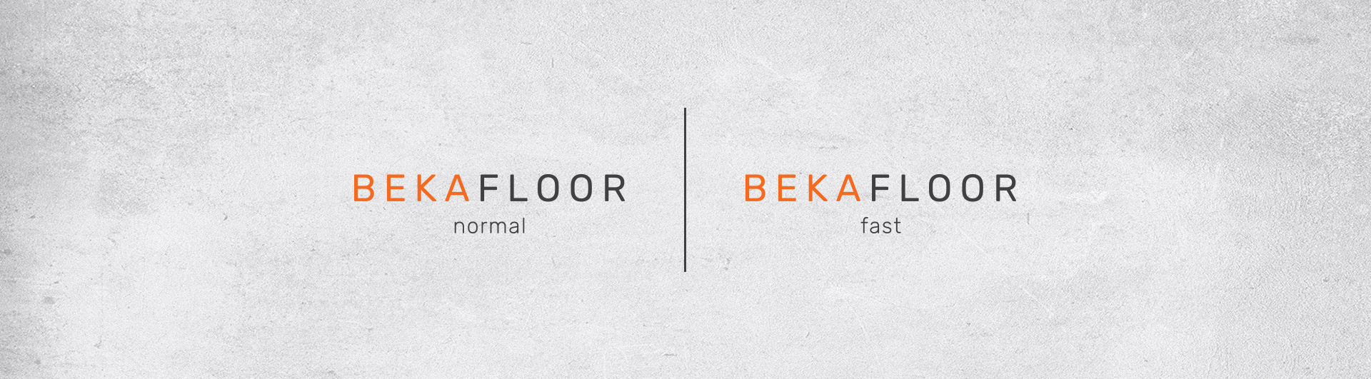 bekafloor_products.jpg