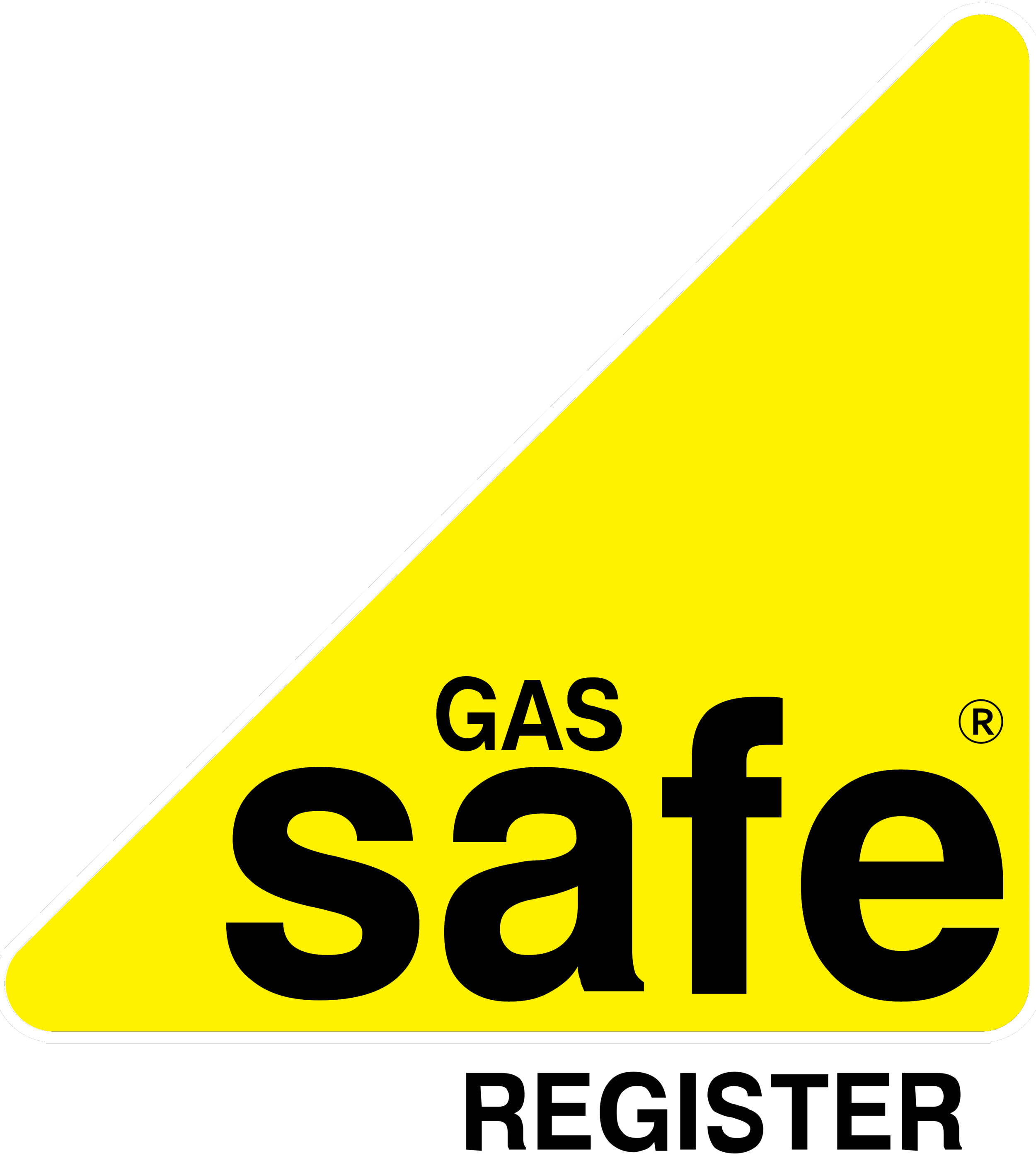 Gas_Safe_Register_aberdeen.png