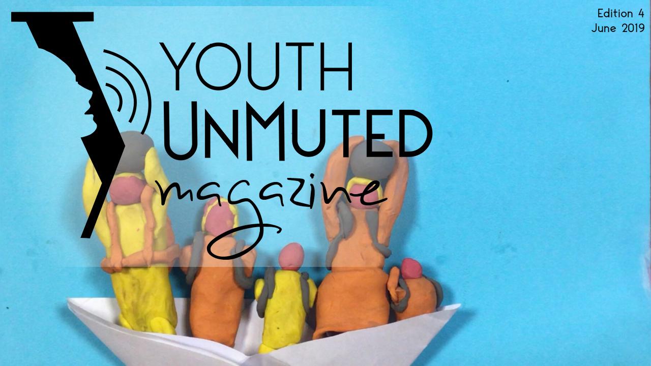 magazine 4.jpg