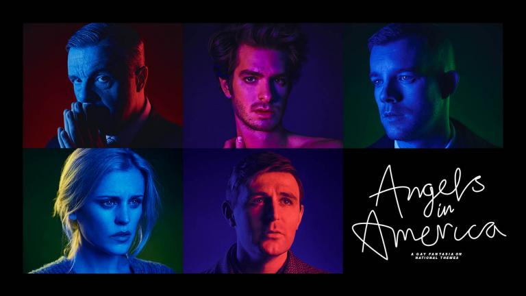 angels-in-america-cast-portraits-1280x720.jpg