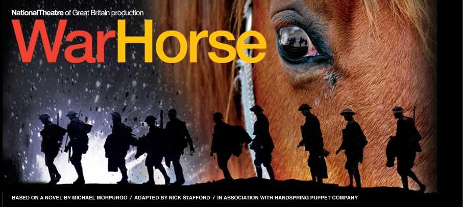 war-horse-header.jpg