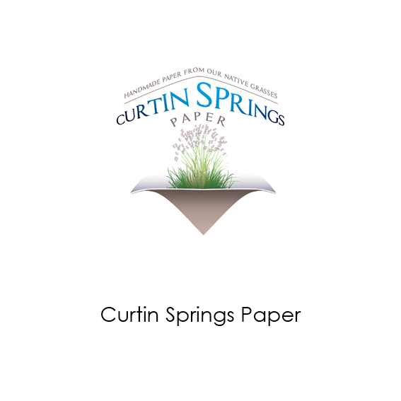 Curtin Springs Paper.png