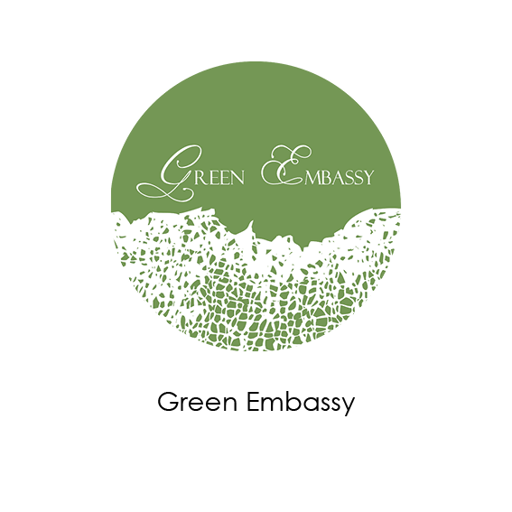 Green Embassy.png