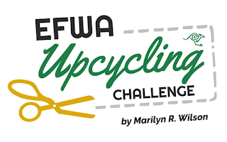 efwa upcycling challenge crop to rectangular.png