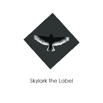 Skylark the Label.jpg