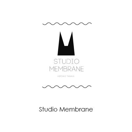 StudioMembraneLogo.jpg