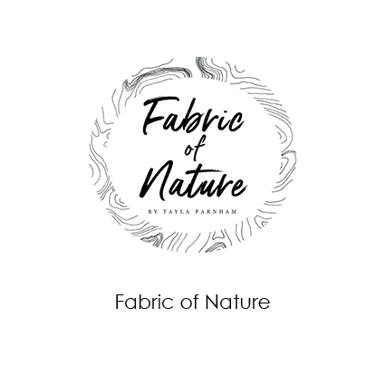 Fabric of Nature.jpg