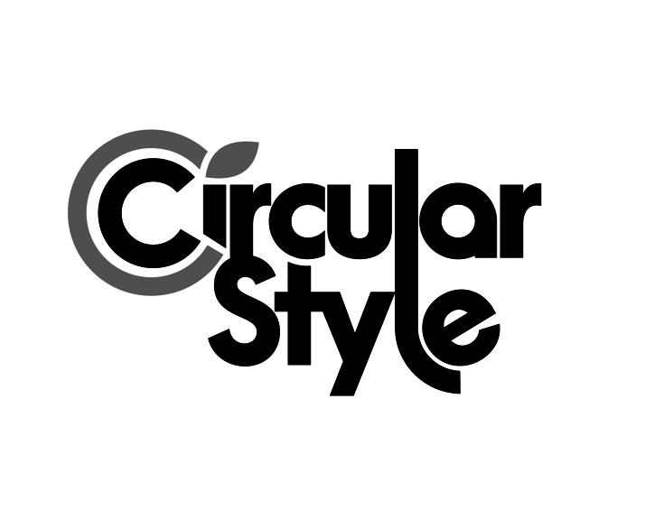 Circular Style Logo black.png