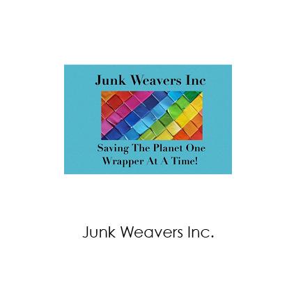 JunkWeavers.jpg