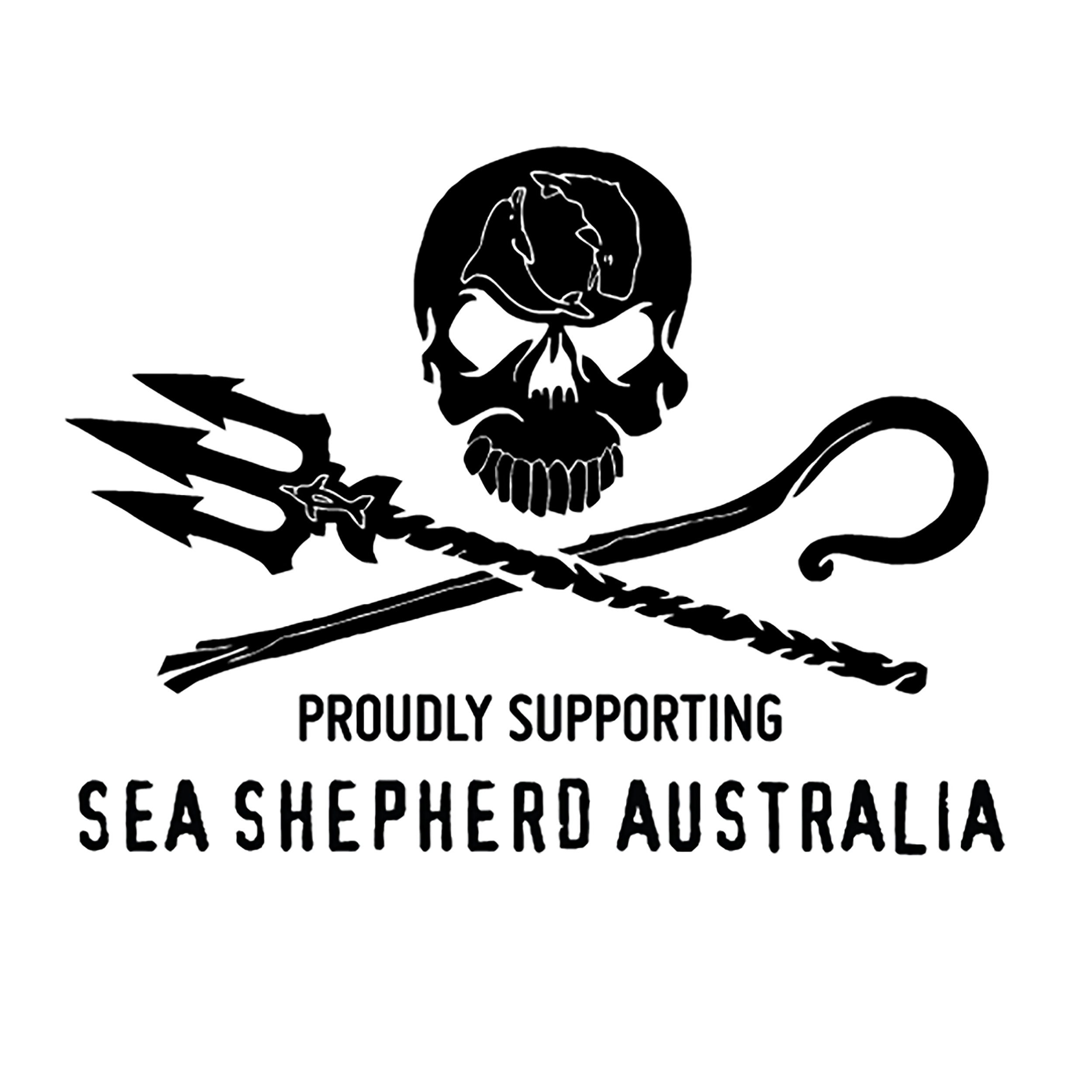 6 Sea Shepherd_LOGO (1).jpg