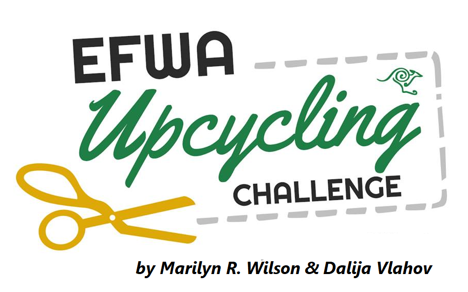 EFWA Logo with both Marilyn And Dalija.png