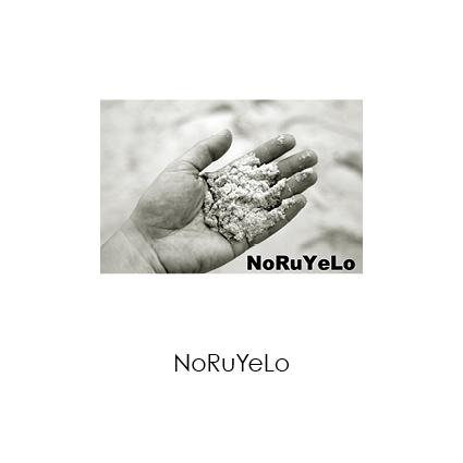NoRuYeLo.jpg
