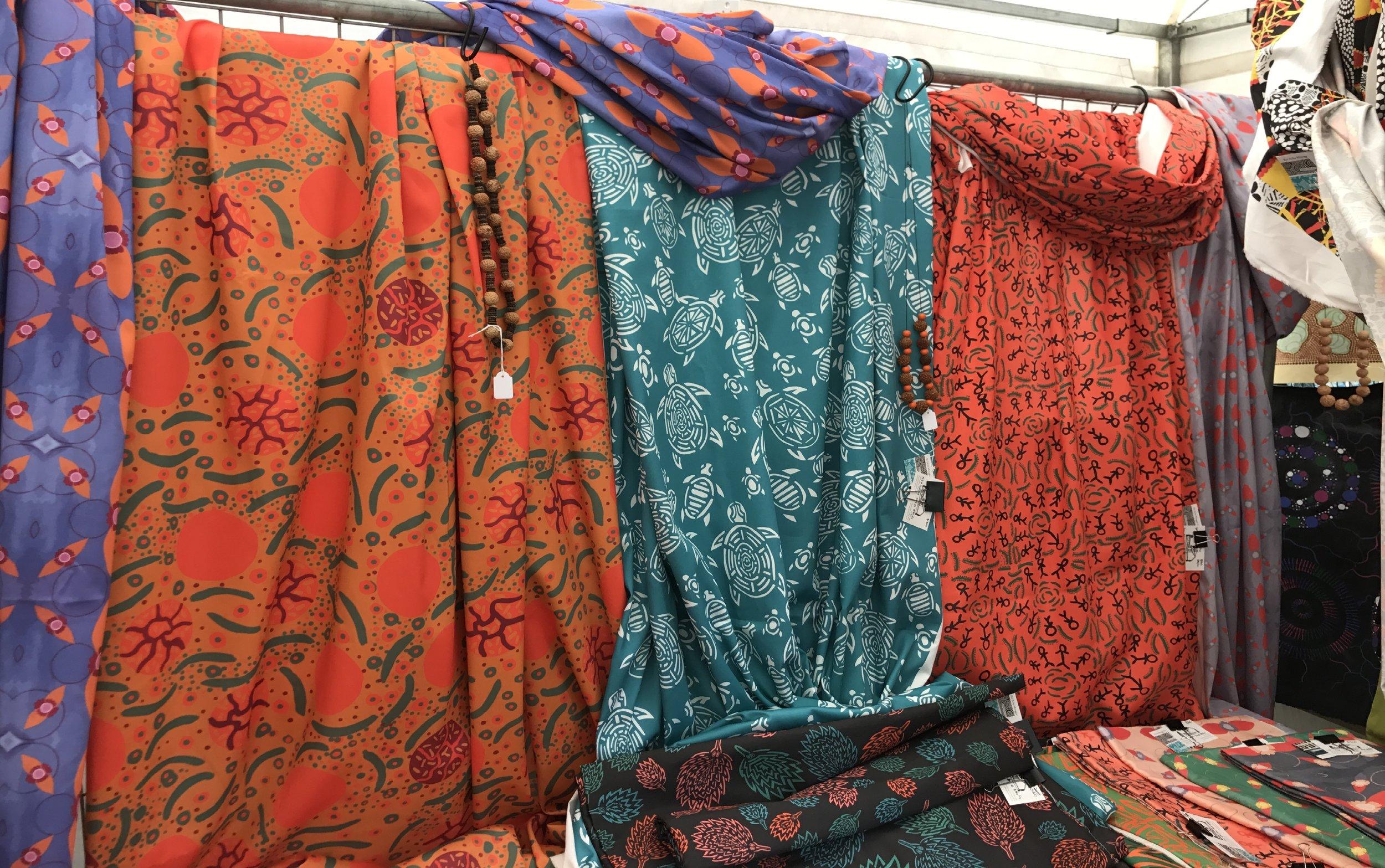 3 IMG_0660 market fabrics cropped.jpg