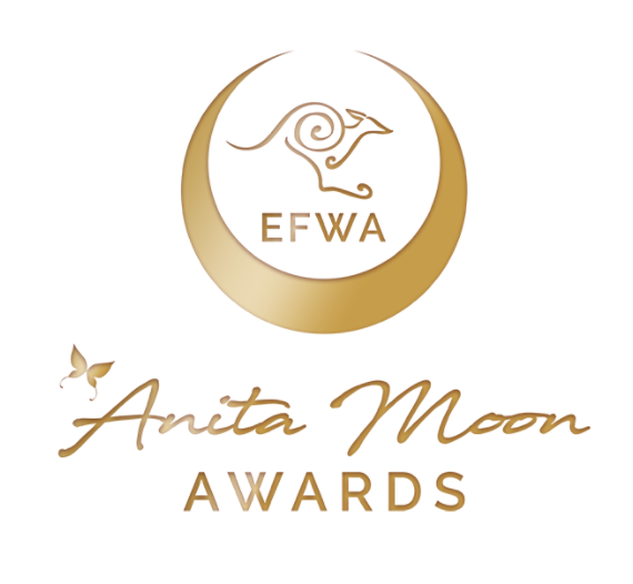 anita moon awards EFWA.png