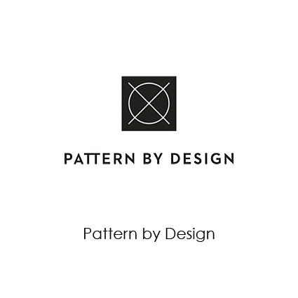 PatternByDesign.jpg
