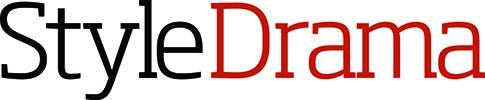 styledrama_logo_485x100 Sm File.jpg
