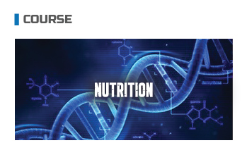 nutrition-course-web-insert.jpg