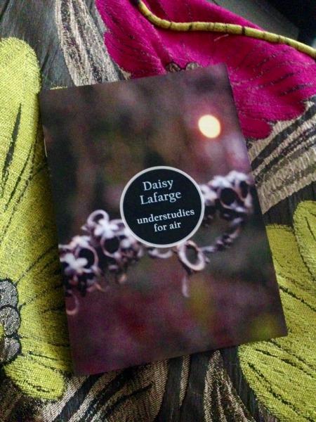 lafarge-pamphlet-450x600.jpeg