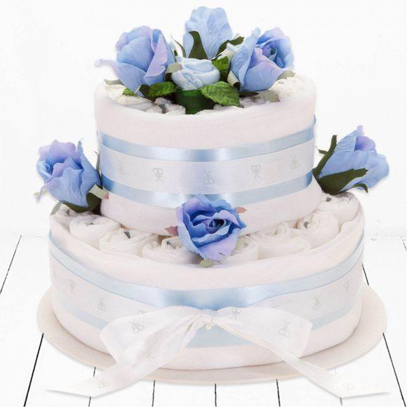 nappy cake.jpg