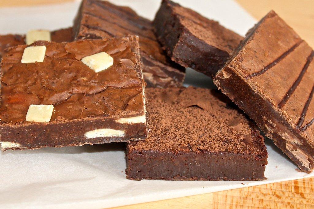 bluebasil brownies.jpeg