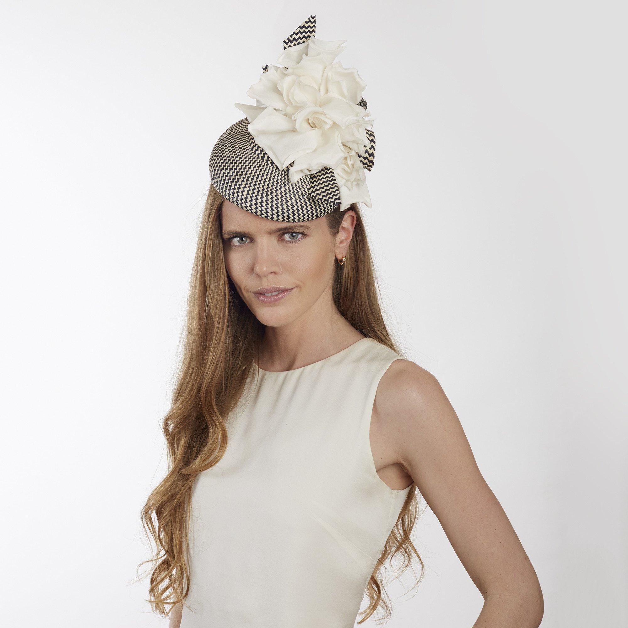 Fiorella hat