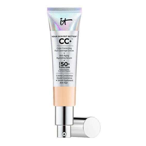 it cosmetics cc cream.jpg