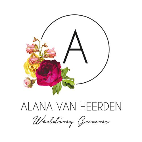 Alana-logo-500-px-x-500px.jpg