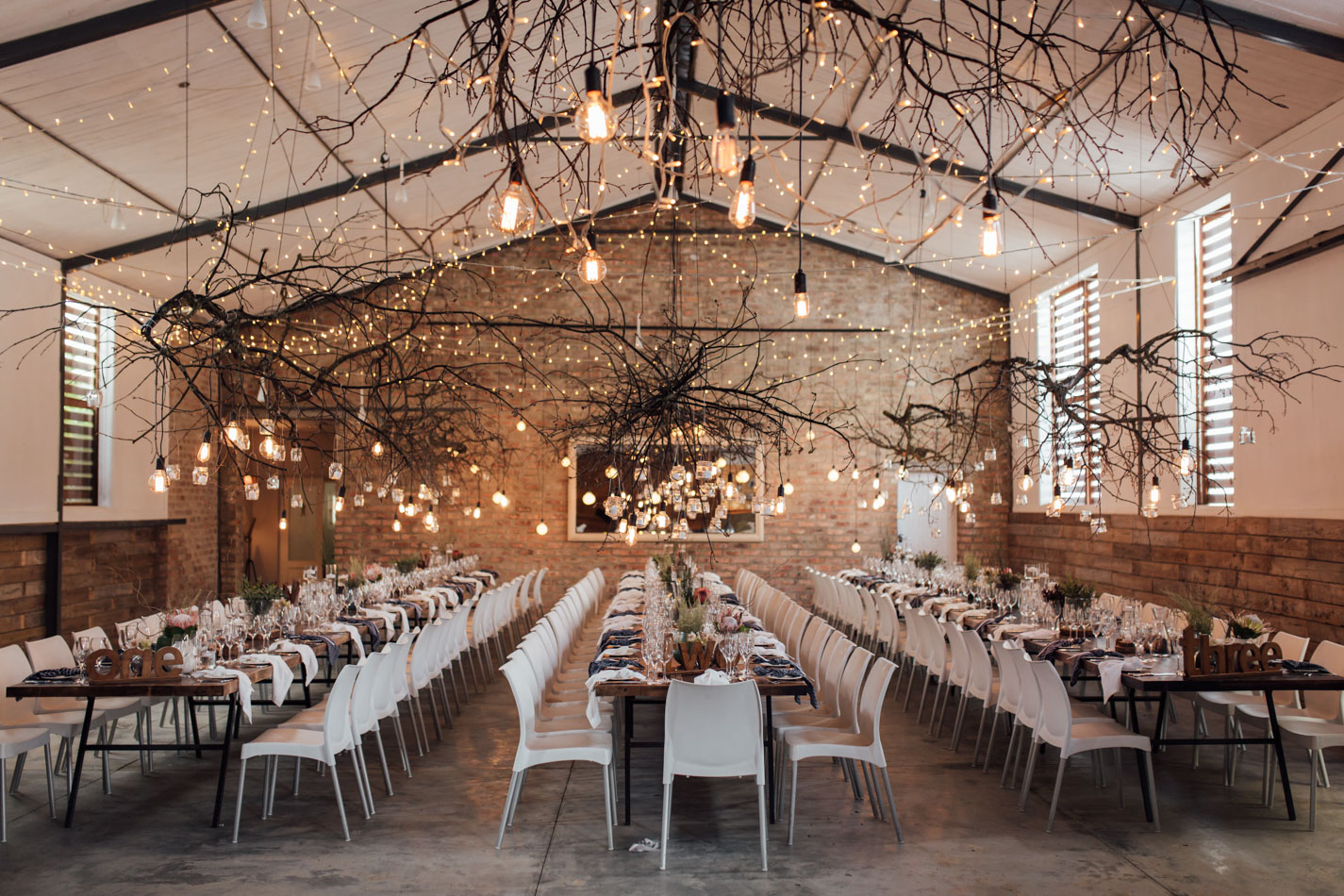 Creation_Events_Wedding_Planner_Destination_South_Africa.jpg