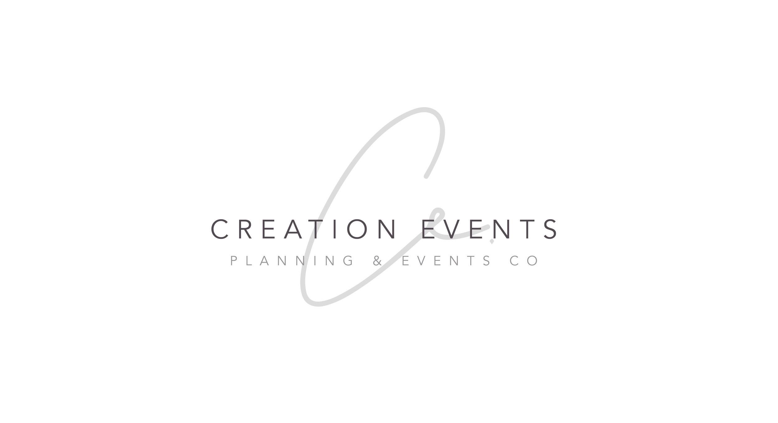 Creation Events Wedding Planner New Logo.jpg