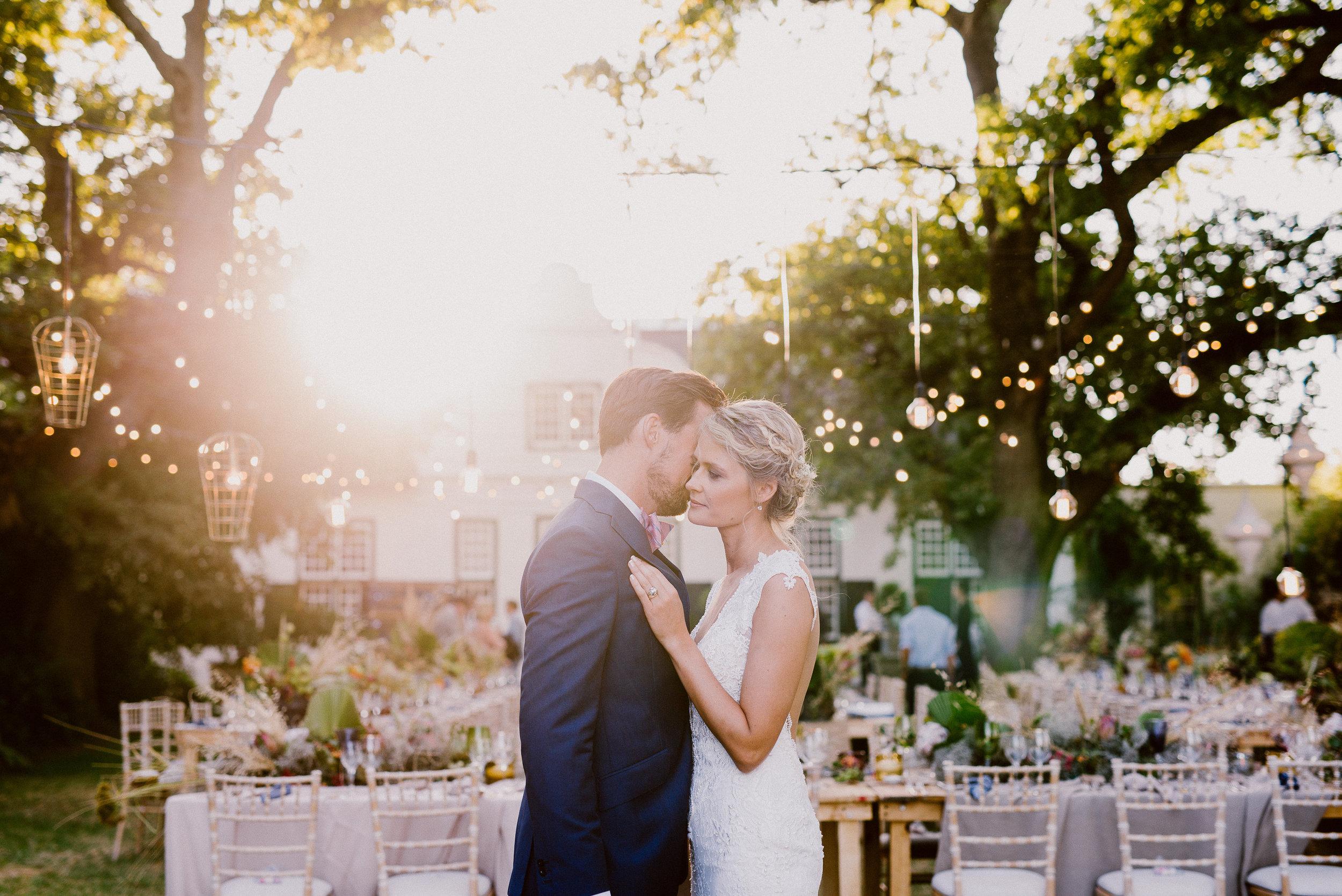 Creation_Events_Stellenbosch_Wedding_Planner (1).jpg
