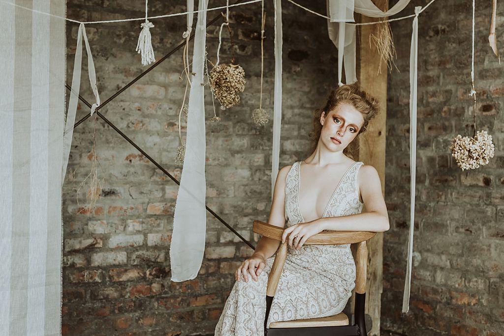 Image courtesy of Angelique Smith Photography