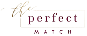 The perfect match logo.png