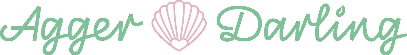 Agger Darling logo v2 Farve.png