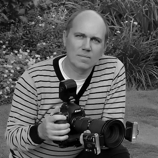 Robert Thompson - One of Ireland's foremost nature photographers, Robert Thompson is an acclaimed specialist in close-up and macro photography, and an active conservationist. He has a particular interest in dragonflies, butterflies and moths, and has worked on many high-profile natural history recording projects around the UK. He is a Fellow of the Royal Photographic Society and the Irish Photographic Federation, and a frequent contributor to the photographic press.www.robertthompsonphotography.com
